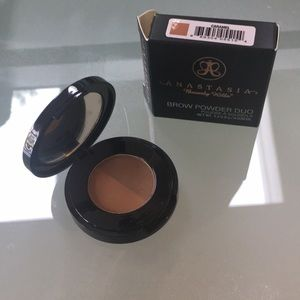 Anastasia Beverly Hills Brow Powder Duo - Caramel